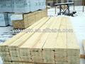 Madera Madera de pino de madera, madera de abeto madera aserrada