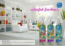 Airlux Fabric Air freshener