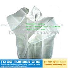 glycol jacket conical fermenter..basketball jacket..waterproof windproof jacket