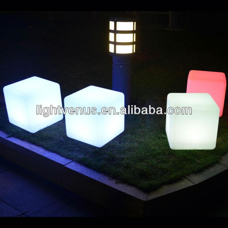 Modern Plastic Waterproof Outdoor Furniture Outdoor Garden Furniture View Furniture Outdoor Lv