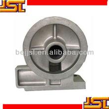 China wrought iron manufacturer