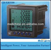 China Supplier Digital Optic Power Meter