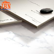 First choice polished tile 60x60/JBN CERAMICS