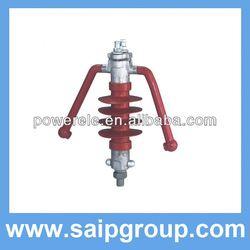 anti puncture liquid needle type insulator (10KV)