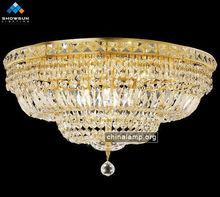 Beautiful Tiffany Ceiling Light