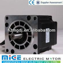 high torque low speed nema42 ac stepping motor