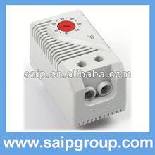 thermostat dumping thermostat KTO011