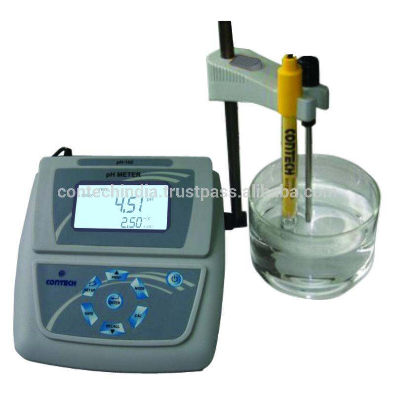 salt water conductivity