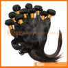 5A top grade virgin remy human hair
