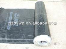 APP asphalt roofing membrane