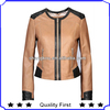 fashion suit jackets women 2013,winter hot selling fashion popular leather dress jacket coats for women,motorcycle jacket