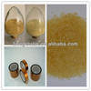 high jelly strength technical grade gelatin powder factory with best gelatin price