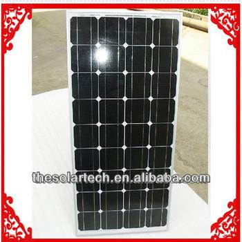 Solar Energy Panel/solar power panel/panel