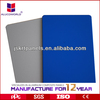 building construction material supplier/exterior aluminum cladding
