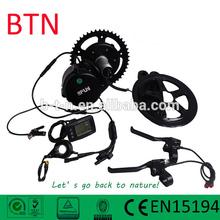 BTN 48v 1000w electric bike conversion kit