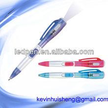 Hot sale torch pen
