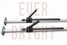 EB62003 load lock bar