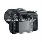 Accessories camera digital for Nikon D7000 oem/odm (High Clear)
