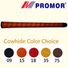 Cowhide Standard Iron/Wood Golf Grip Golf Wood