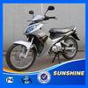 2015 Cheap New Classic 50cc Cub Motorcycle