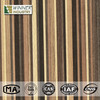 formica / high pressure laminate / hpl / formica sheets