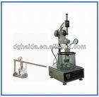 HOT Lubricating Grease Cone Penetrometer