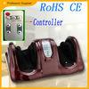 2013 Newly Massage machine/Electric personal massager