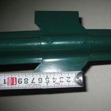 u shaped fence post ( professional manufacturer )