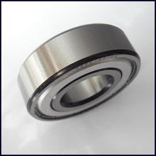 premium quality high precision bearings