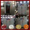 centrifugal dehydrator machine/radish carrot drying machine/dried fruit making machine