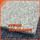 Guangdong dark gray unglazed commercial kitchen floor tiles