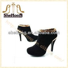 2014 New fashion hot selling mubo australia boots