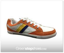 fashion skate shoes,skate board shoes