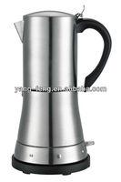 EM-100E Coffee Maker