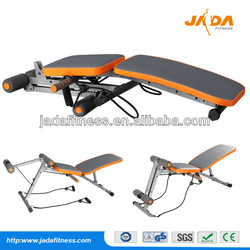 2013 new sit up exercise equipment