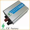 Solar Power Inverter 500W DC12V to AC 110V/220V Car Power Inverter