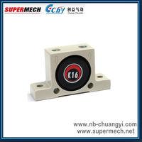 K16 type industrial Pneumatic ball vibrator