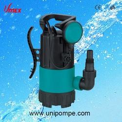SP garden centrifugal submersible pump