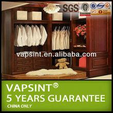 Factory wholesale modular bedroom wardrobe