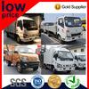 China Light Truck / Japan Isuzu Light Truck/ Pickup