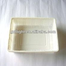EVOH fresh meat frozen food tray packaging