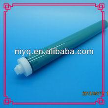 Printer OPC Drum for HP2400/2410/2420/2430,CANON LBP-LBP-3410/3460/6280K/6330K OEM PN: Q6511A