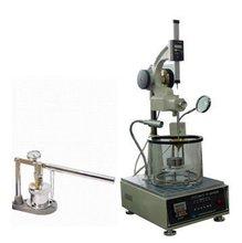 GD-2801C Lubricating Grease Penetrometer