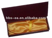 Hot sale paper pen box 2012