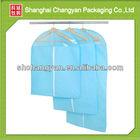 garment suit bag best jacket cover (SC-053)