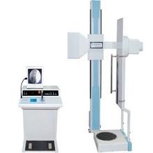 Pl-2200 remoto de alta frecuencia- control de fluoroscopio equipo