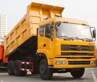 Sitom off road 6x4 Tipper Dump Truck/CAPACITY OF A DUMP TRUCK / 35 Ton Dump Truck
