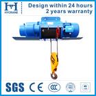 Lifting Goods Construction Hoisting Machinery China Famous Brand