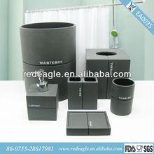 EA0035 india home accessories/bath full set