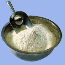 Skim Milk Powder